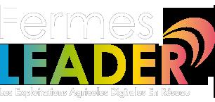 Logo Fermes leader