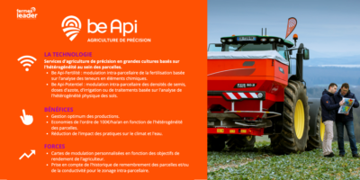 #1jeui1outil be api fiches outils agtech innovations solutions