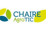 Logo-Chaire-AgroTIC