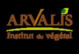 logo-arvalis