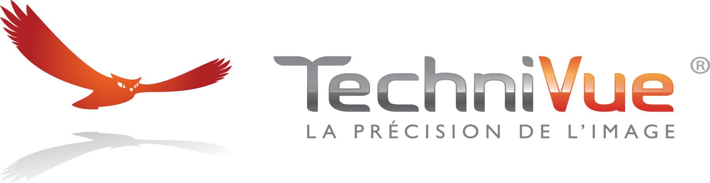 Logo TechniVue La précision de l'image