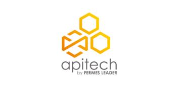 Présentation du projet Apitech by Fermes LEADER