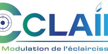 CCLAIR - Présentation des partenaires et du service