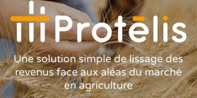 protélis assurance marchés agricole