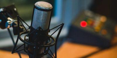 podcast audio émission radio agriculture