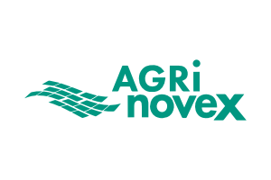 Logo station expérimentale bioline Agrinovex - Point rucher