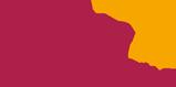 Logo ITSAP Institut de l'abeille