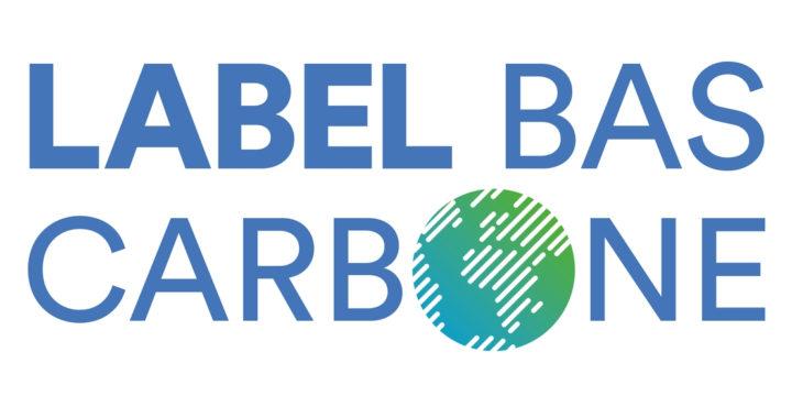 Stratégie carbone : les technologies au service de démarches des coopératives Fermes LEADER