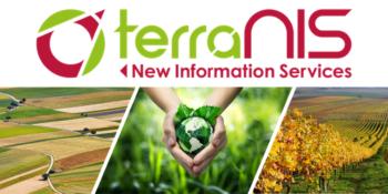 TerraNIS, une entreprise toulousaine de services de géoinformation par satellite