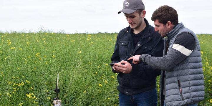 [Sondage] Les innovations en agriculture. En utilisez-vous ?