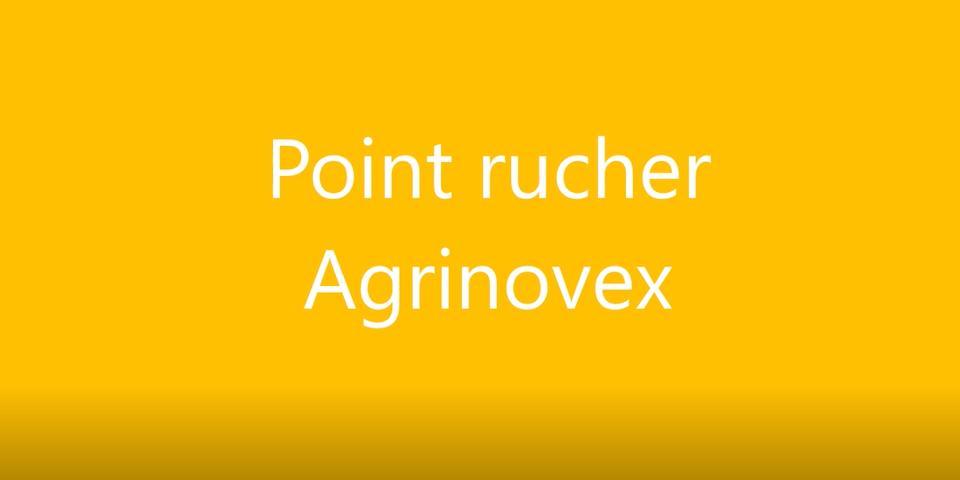 Vignette récap animations Point rucher agrinovex